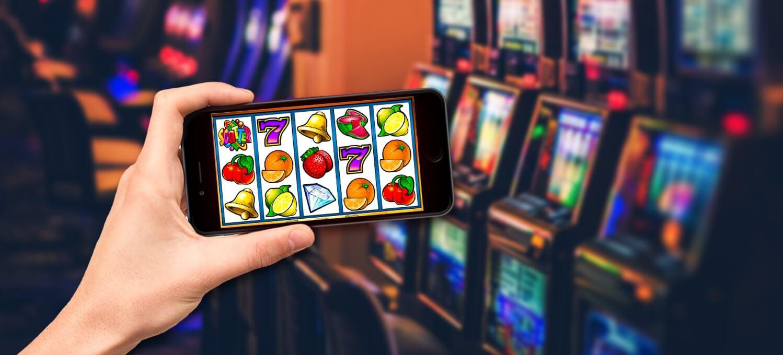 Cara Bermain Judi Slot Online Supaya Menang